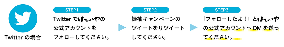 twitter応募.png