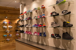 gallery-chaussures-1