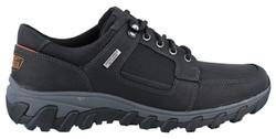 chaussure-5