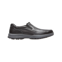 chaussure-4