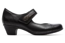 chaussure-1