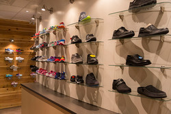 gallery-chaussures-5