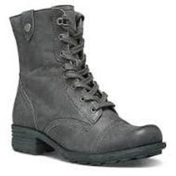 chaussure-2