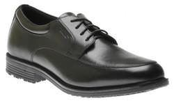 chaussure-3