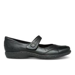 chaussure-6