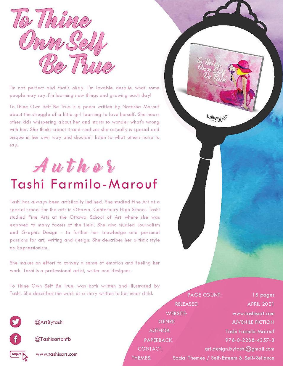 Tashi - Book Backgrounder-page-001.jpg