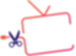 cord cutting tv.png