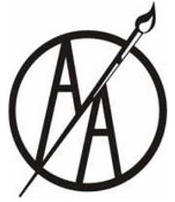 Ottawa Art Association