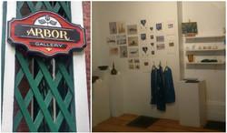 Arbor Gallery