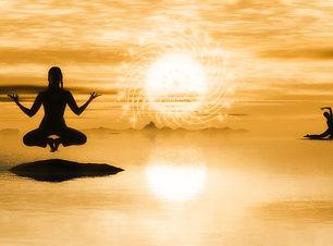 meditation-884687_1920.jpg