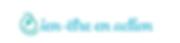 Logo_Bien-être_en_Action_edited.png