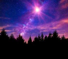 nebula-2785204_1920.jpg