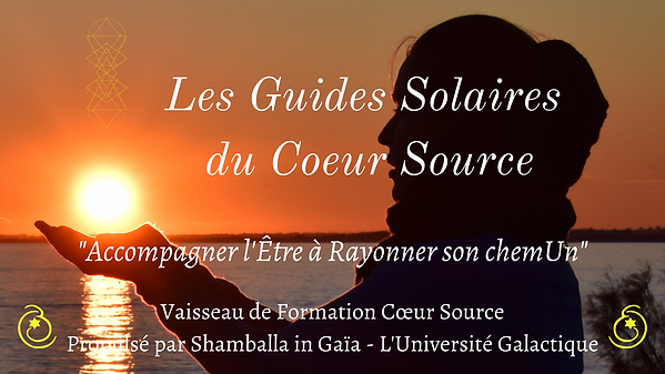 Guide Solaire Source (2).png