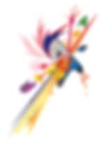 schizzato_mod-logo.png