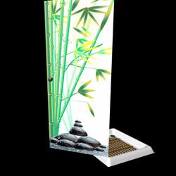 eco shower box door