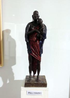 Maternite Masai_Velizy_1000.jpg