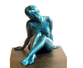 Lady in blue_a.jpg