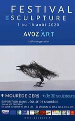 Mourede_300.jpg