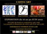 Invitation_Castelart_2021.jpg