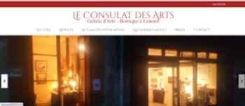 Consulat_des_arts_250.png