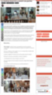 Journal_du_Gers_3_8_2020.png