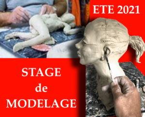 Stage_juillet_2021_2.jpg