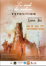 Breuil-Mazicou_160.png