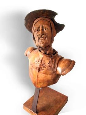 Don Quijote_482.jpg