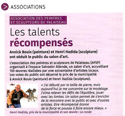 Article_Palaiseau_2019_600(1).jpg