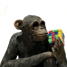 Rubikscube