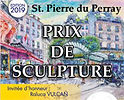 Prix_Perray2019(1).jpg