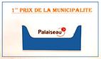 Palaiseau 160.png