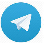 telegram-app-3586354_1920_edited_edited.