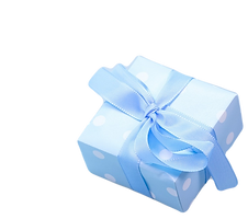 gift-548290_1920_edited_edited.png