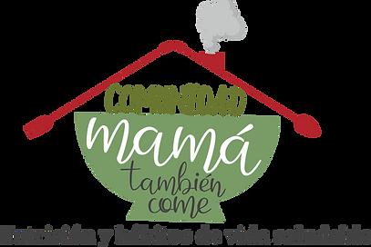 comunidad-mama-tambien-come.png