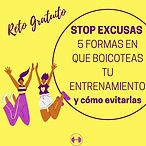 Introduce_ejercicio_en_tu_vida_en_5_día