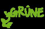 Logo-FV-web.png