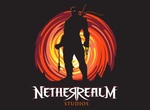 Next Chapter with NetherRealms!