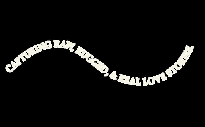 rawreal2.png