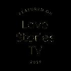 LoveStoriesTV_Badge_FeaturedOn-(2).png