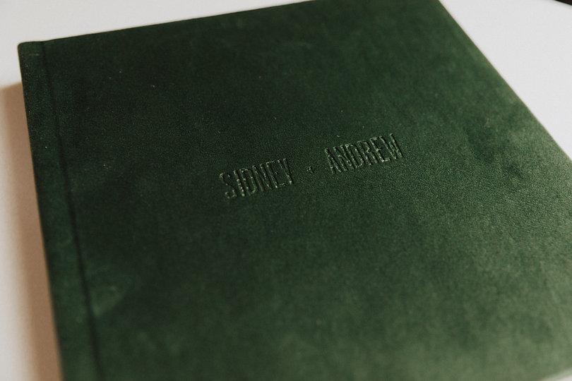 heirloomalbum-7.jpg