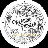 wedding pioneer badge.png