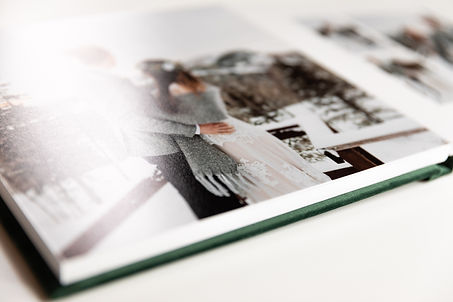 heirloomalbum-2.jpg