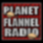 Planet Flannel Radio.png