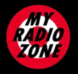 My Radio Zone 2.jpg