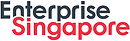 gradsingapore_logo_Enterprise-Singapore_