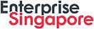 gradsingapore_logo_Enterprise-Singapore_