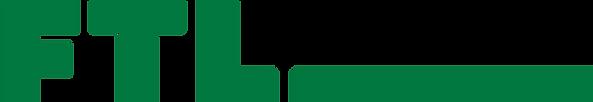 FTL-logo-1024x176.png