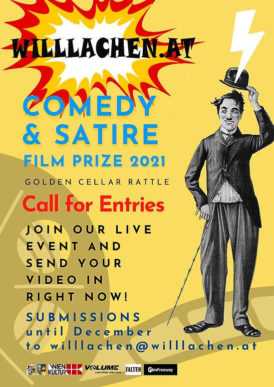Filmfestival 2021_A4 - Poster_EN.jpg