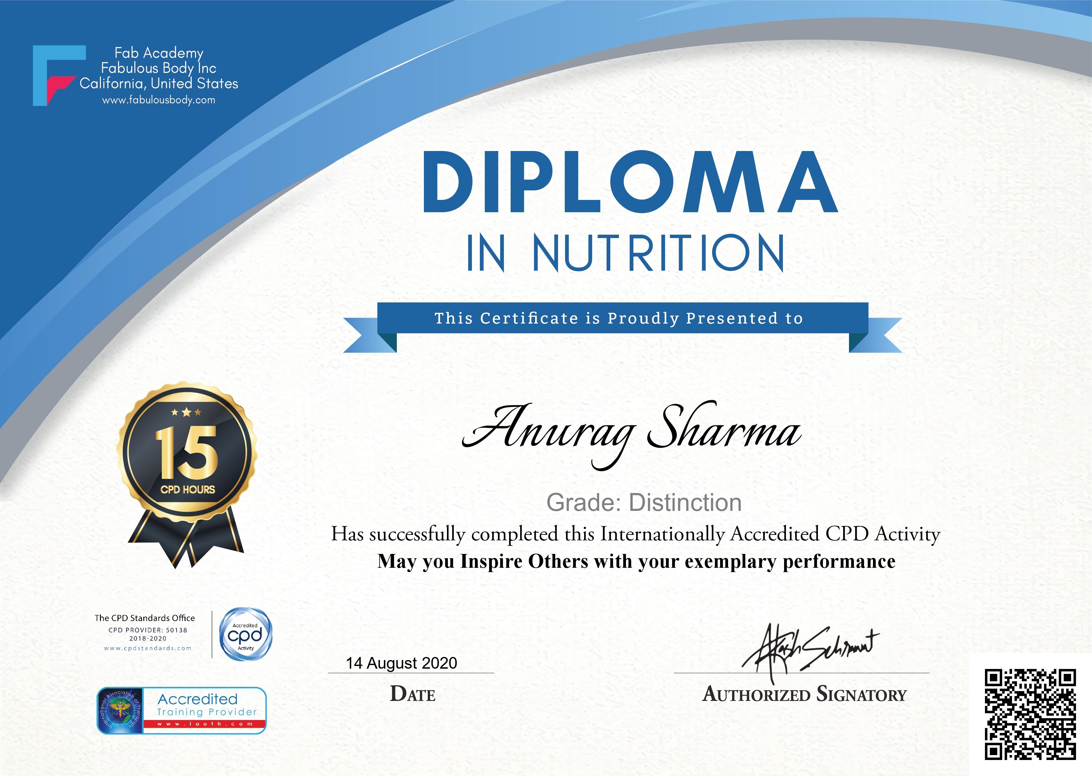 Certificate Nutrition Diploma.jpg